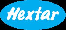 Hextar KCS